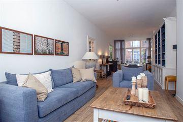 1 Kamer Woning : Huurwoningen den haag appartementen te huur in den haag funda