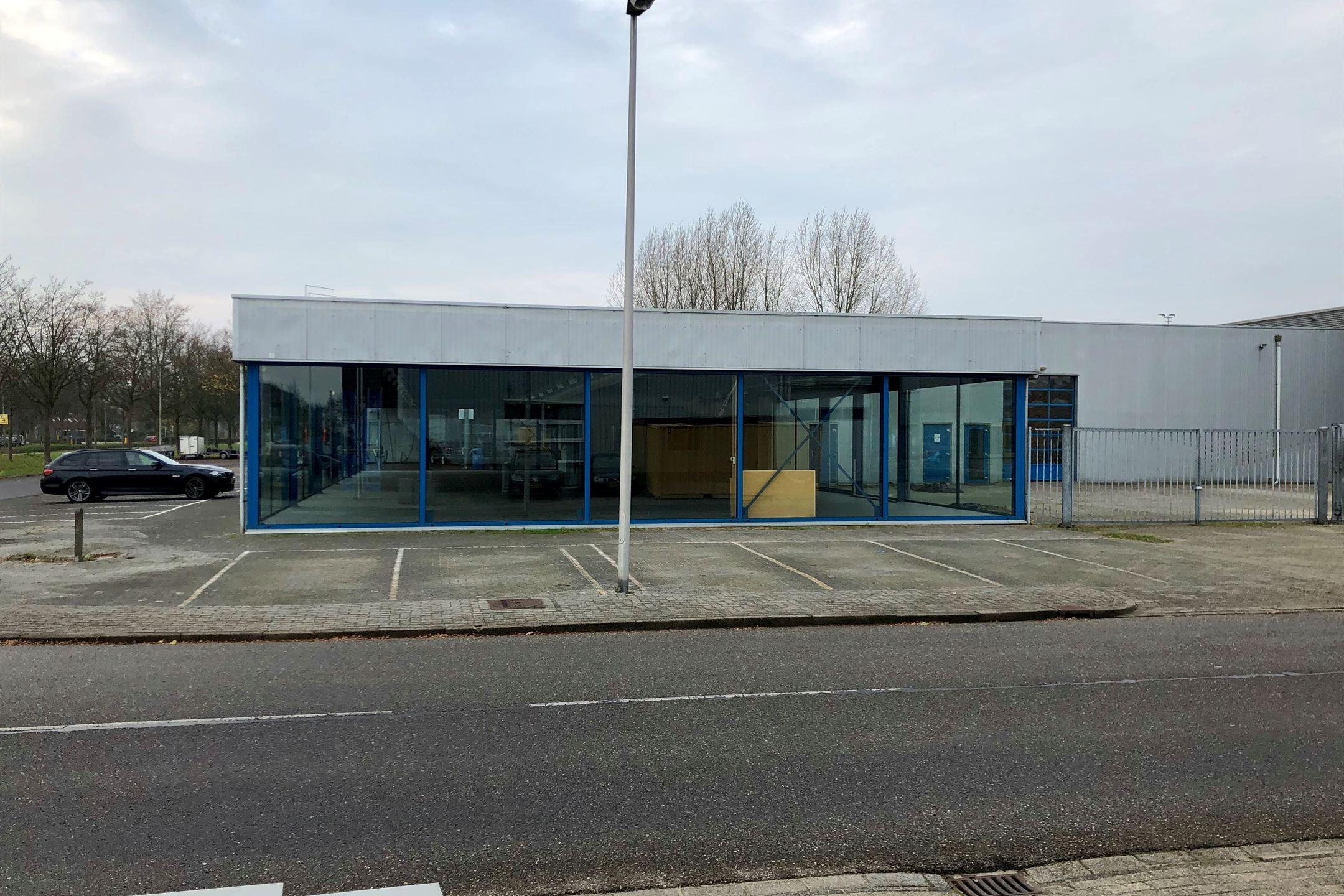 Piet Klerkx Purmerend : Bedrijfshal purmerend zoek bedrijfshallen te huur ohmstraat