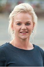 Janneke Karis (Kandidaat-makelaar)