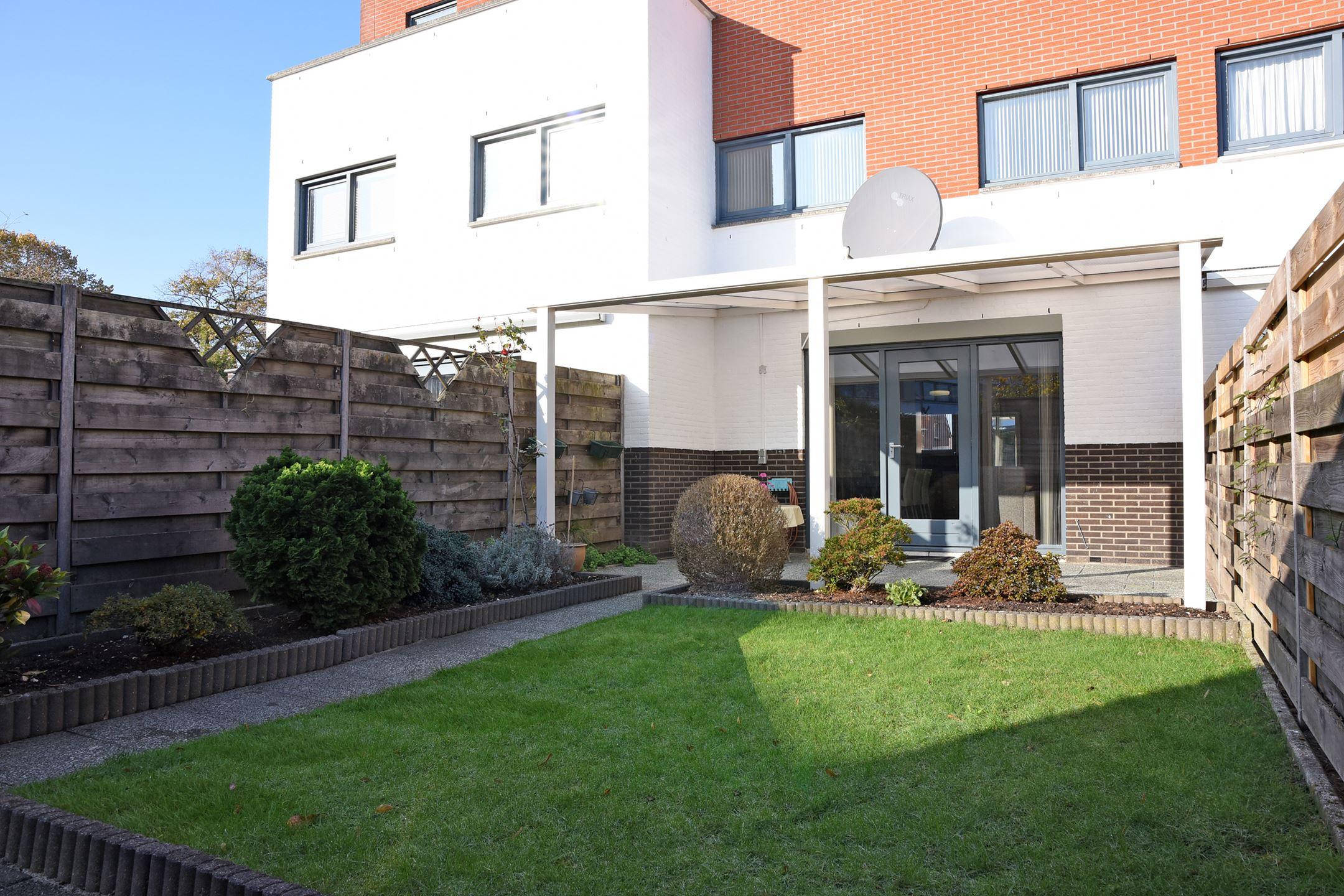 Huis te koop hatertseweg 661 6533 gl nijmegen funda for Huis te koop in nijmegen