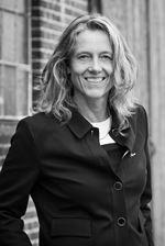 Monique Lageweg (Vastgoedadviseur)