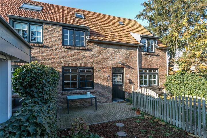 Dorpsstraat 151 C