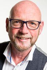 J.H.  Zwartenkot (NVM-makelaar (directeur))