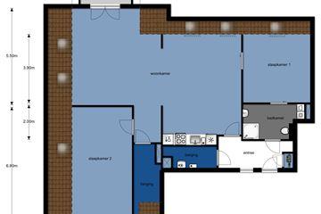 Koopwoningen lopik appartementen te koop in lopik funda