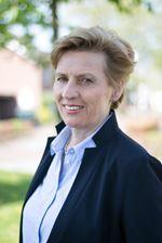 Jeanne van de  Schans (NVM-makelaar (directeur))