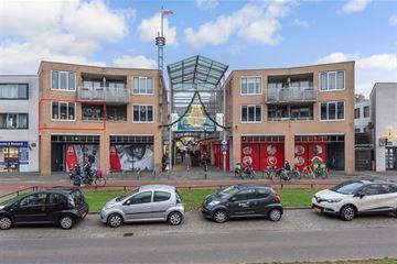 Centrum Garage Amersfoort : Koopwoningen emiclaer amersfoort huizen te koop in emiclaer