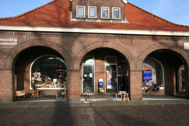 Bekijk foto 2 van Spinnerstraat 12