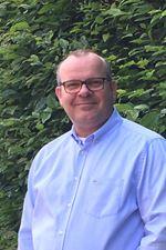 Michael Leenaers (NVM-makelaar (directeur))