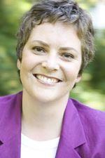 Sandra van den Bergh (Vastgoedadviseur)