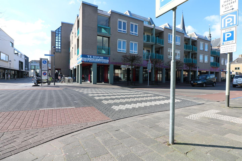 Bekijk foto 2 van Wilhelminastraat 5