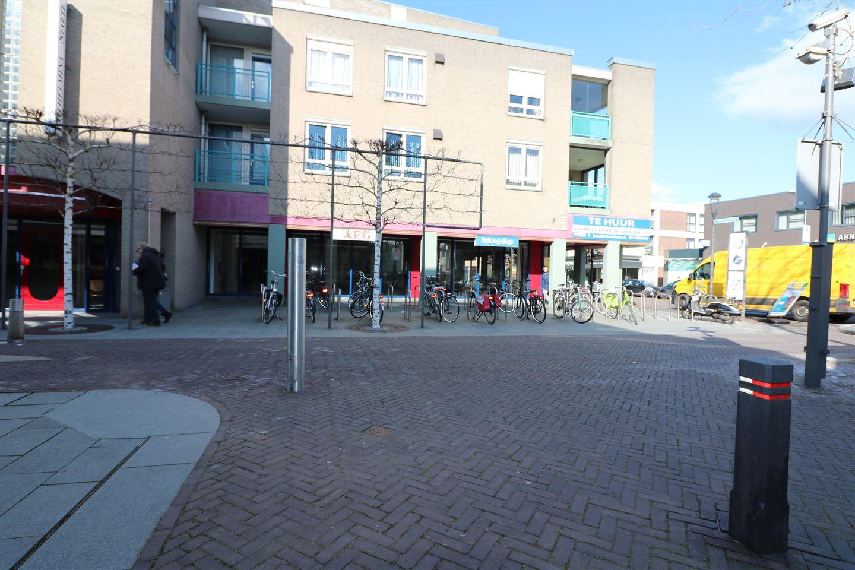 Bekijk foto 3 van Wilhelminastraat 5