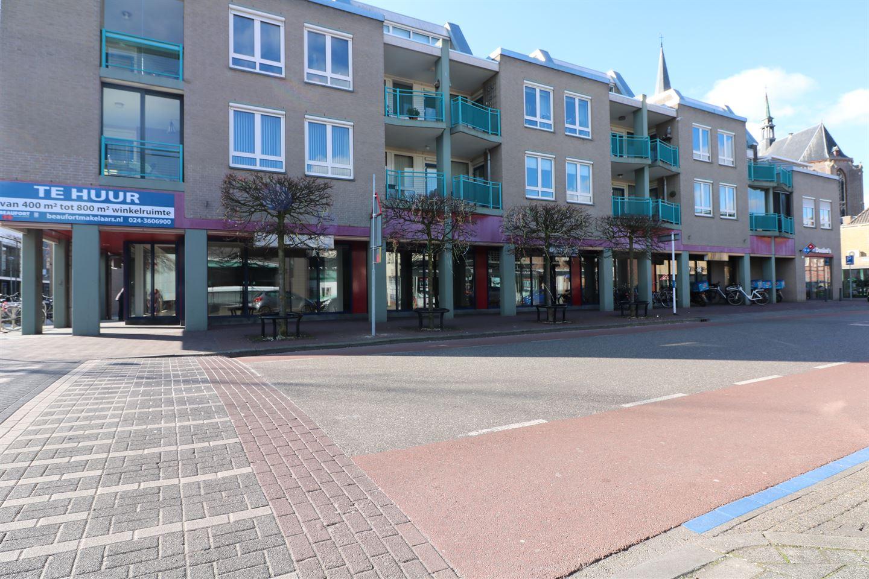 Bekijk foto 4 van Wilhelminastraat 5