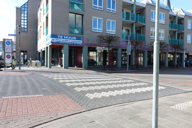 Bekijk foto 5 van Wilhelminastraat 5