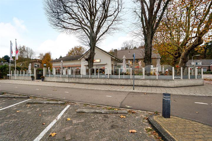 Duindamseweg 17, Noordwijk (ZH)