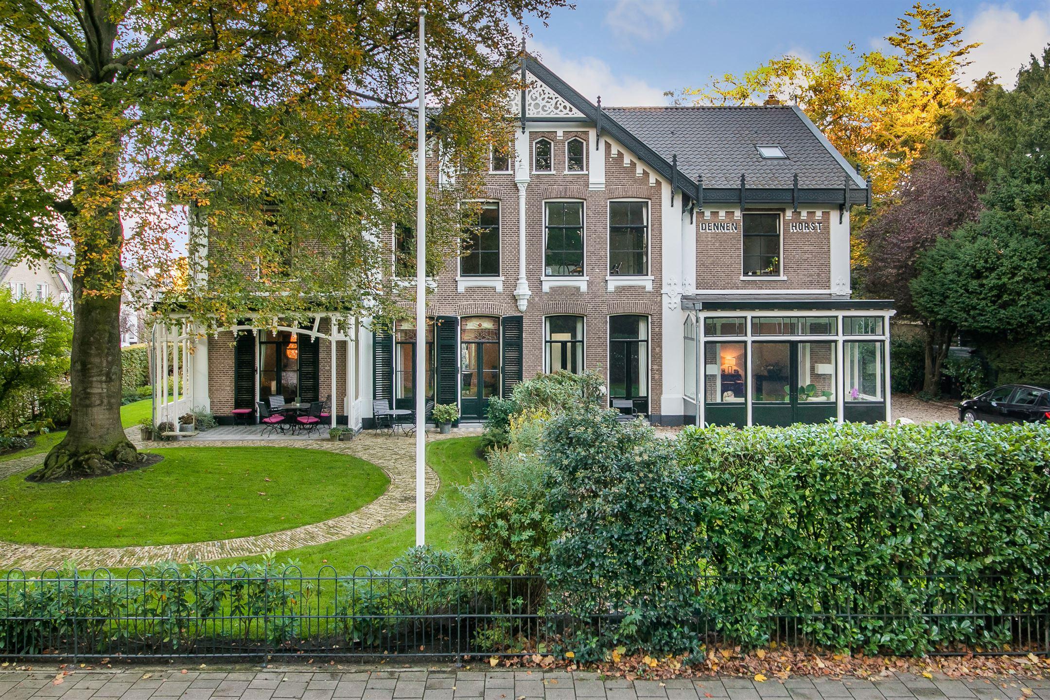 Huis te koop: eemnesserweg 64 3741 gb baarn [funda]