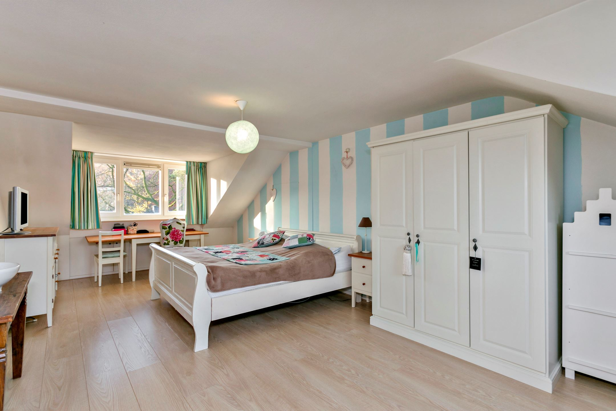 House For Sale Vesaliuslaan 40 5644 Hl Eindhoven Funda