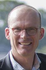 Jan Willem Klein Wolterink (NVM-makelaar (directeur))
