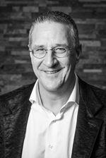Bart Fehse (NVM real estate agent (director))