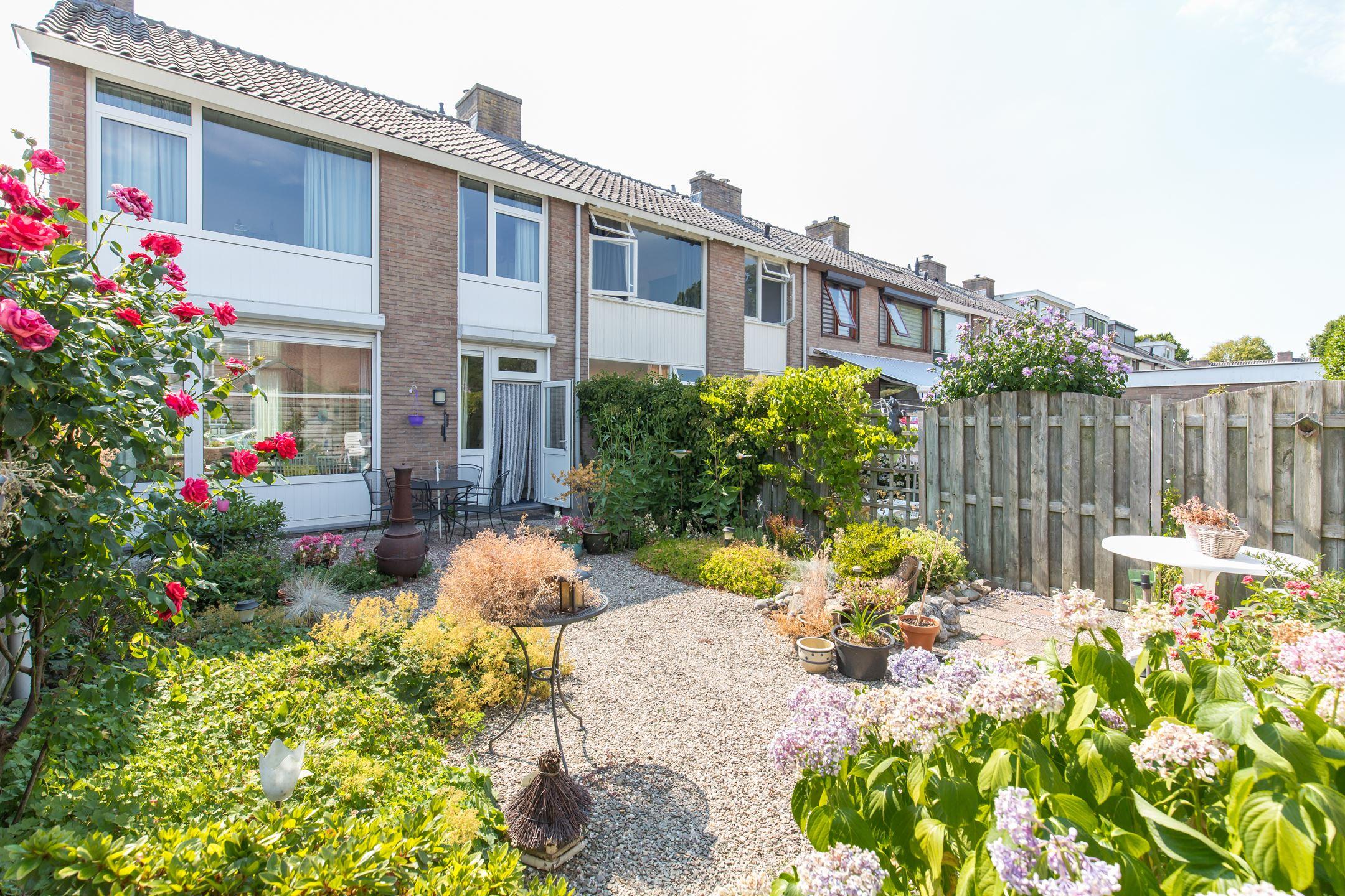 Huis te koop mazurkastraat 2 6544 sg nijmegen funda for Huis te koop in nijmegen