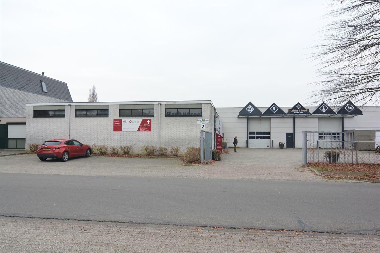 Bekijk foto 1 van Industrieweg 2