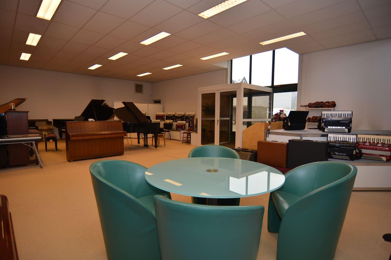Bekijk foto 4 van Industrieweg 2