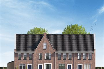 Homes for sale de camp leiden houses for sale in de camp