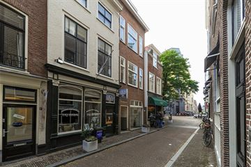 Koopwoningen maliestraat den haag huizen te koop in for Haag wonen koopwoningen