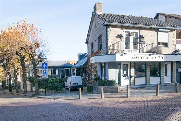 Plenkertstraat 16, Valkenburg (LI)