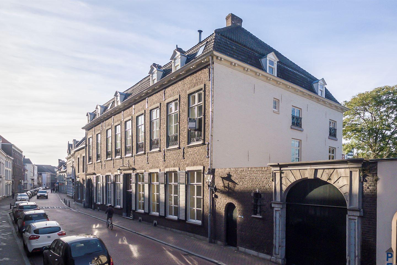 Bekijk foto 1 van Swalmerstraat 59 C