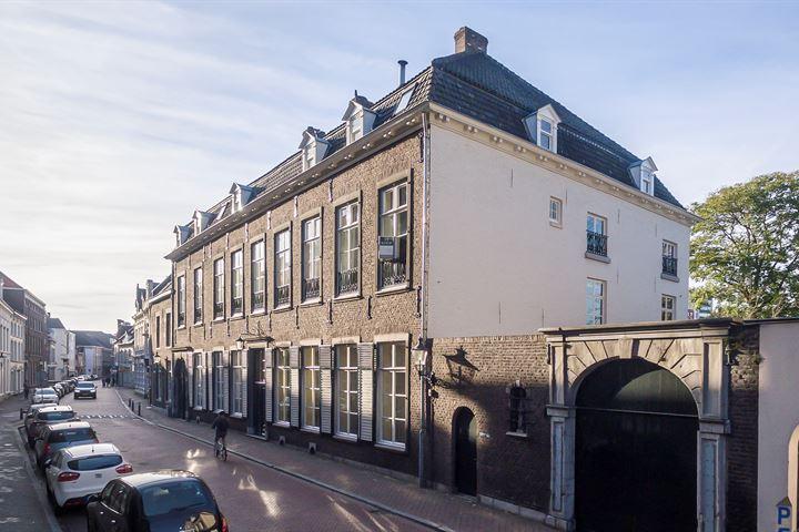 Swalmerstraat 59 C
