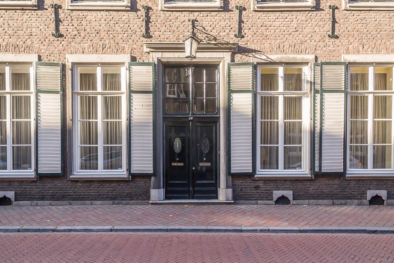 Bekijk foto 2 van Swalmerstraat 59 C
