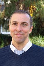 R. Snoek (NVM-makelaar (directeur))