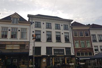 Garage Huren Zutphen : Huurwoningen zutphen huizen te huur in zutphen funda