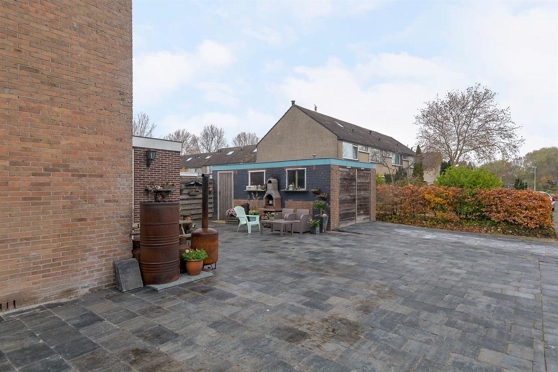Bekijk foto 5 van Johan de Wittplein 14