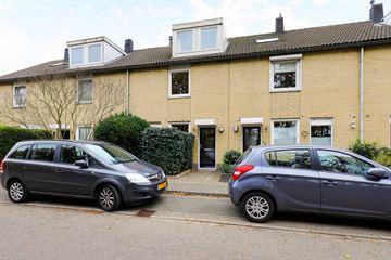 Centrum Garage Amersfoort : Koopwoningen amersfoort huizen te koop in amersfoort funda