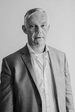 J. Meijer (NVM makelaar)