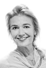 Ingrid Timmer (NVM-makelaar)