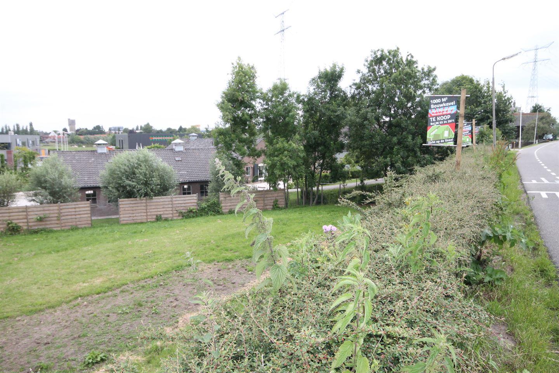 View photo 6 of IJsseldijk-West 13 A
