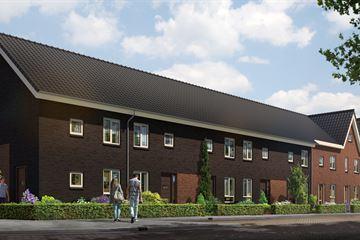 Sallandse Huizen Makelaar : Koopwoningen nieuwleusen huizen te koop in nieuwleusen funda