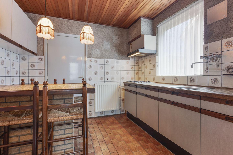 Bekijk foto 3 van Van Berghenstraat 19
