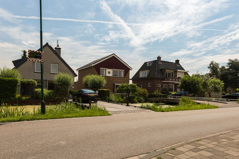 Bekijk foto 6 van Bergweg-noord 65