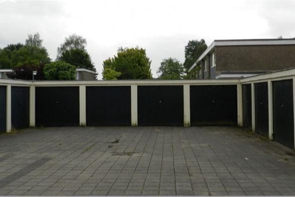 Garage Huren Apeldoorn : Parkeergelegenheid te huur: augustinusstraat 15 garage 7323 jl