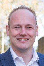 Sjoerd Roelofs MRICS RM RT (NVM-makelaar)