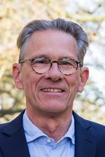 Harry van Loon MRICS RT RMT (NVM-makelaar (directeur))