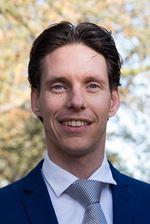 Wout Willems K-RMT (Kandidaat-makelaar)