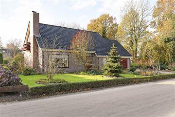 Koopwoningen Slochteren, Slochteren - Huizen te koop in ...