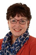 Silvia Beekman (Commercieel medewerker)