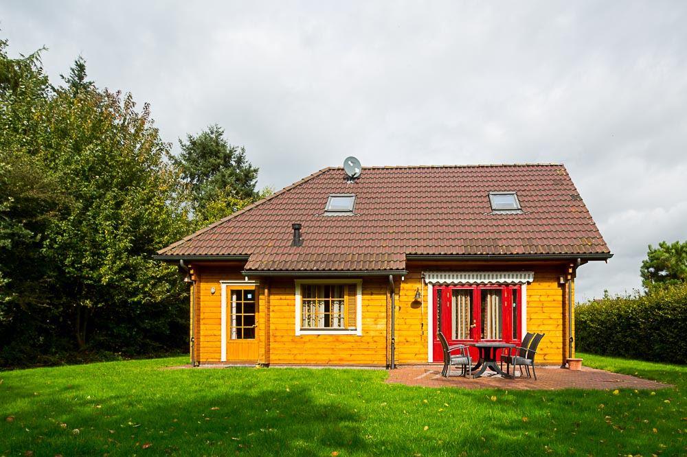 huis te koop: höfteweg 2 l 7261 nd ruurlo [funda]