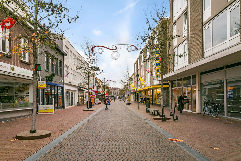Bekijk foto 4 van Kouvenderstraat 27