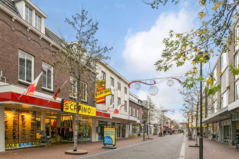 Bekijk foto 3 van Kouvenderstraat 27